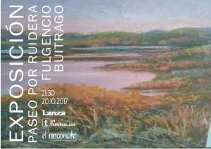 Rinconcito – Fulgencio Buitrago